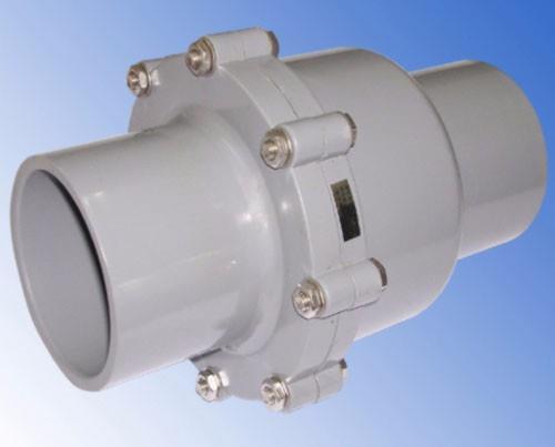 华亚管材常见的塑料管类型