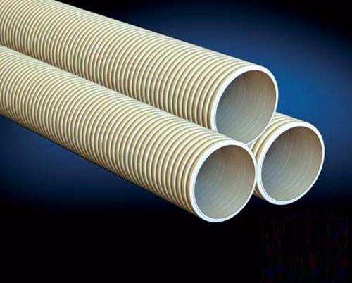 PVC管材批发厂家教你如何不会被骗
