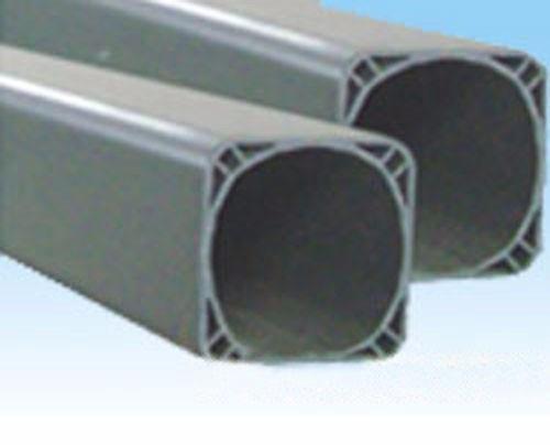 简析华亚管材有哪些特点