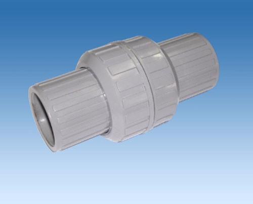 PVC管材批发厂家教你如何挑选合格的产品